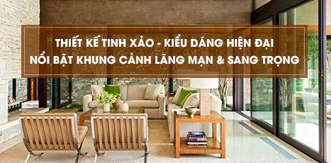 Website - Đồ gỗ & Thủ công mỹ nghệ